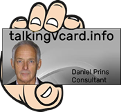 https://talkingvcard.com/images/signature-card-dp-sm.png