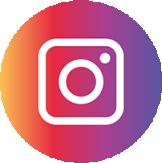 Visit my Instagram.