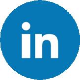 Visit my LinkedIn page.