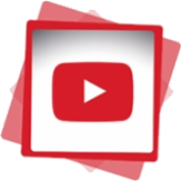 Visit my YouTube page.